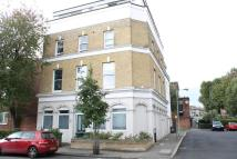 Apartment for sale in Malpas Road, Brockley