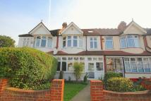 4 bed Terraced home for sale in Colfe Road, Forest Hill