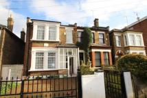 6 bedroom semi detached home to rent in Buckingham Road,  London...