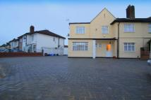 4 bedroom semi detached property for sale in Raymond Road,  Ilford...