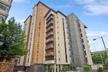 1 bedroom Apartment in Roding Court Mill Road...