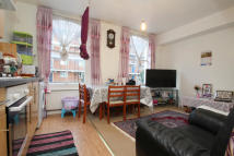 2 bedroom Flat for sale in Bruce Road, Bow, London...