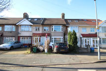 4 bedroom Terraced property to rent in Springfield Drive...