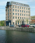 property to rent in 4th Floor, Wheatsheaf Building,