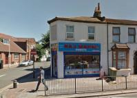 property for sale in Commercial Property on High Street North