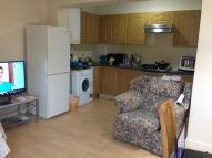 1 bedroom Ground Flat to rent in Mayfair Avenue...