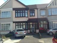 Terraced home to rent in St. Andrews Road...