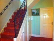 1 bedroom Flat to rent in Eastern Avenue...