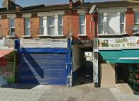 property for sale in Ley Street, Ilford