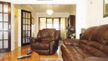 4 bedroom semi detached house to rent in Herent Drive, Ilford