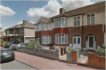1 bed Studio flat in Ground Floor Studio Flat...