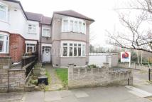 Terraced house for sale in 3 Bedroom House on...