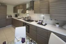 4 bed new property in Sandford Farm...