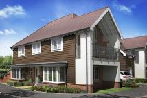 4 bed new house for sale in Sandford Farm...