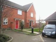 Garvary Road semi detached property for sale