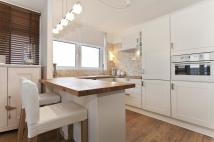 2 bed Flat for sale in Leopold Street, London E3