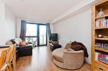 Flat for sale in Polydamas Close...
