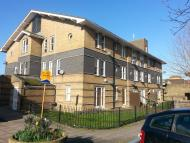 2 bed Flat for sale in Leabank Square, London E9