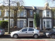 1 bedroom Flat in Francis Road, London E10