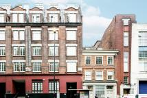 Flat for sale in Bow Road, London E3