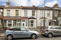 3 bedroom semi detached home for sale in Odessa Road, London E7