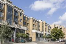 1 bed Flat in 85 Fairfield Road...