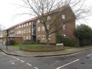3 bed Flat in Grange Road, London E13