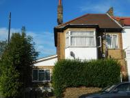 Flat for sale in Brookscroft Road...