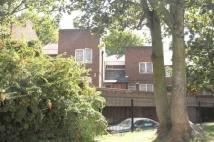 Flat for sale in Devons Road, London E3