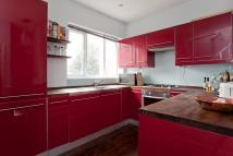 Flat for sale in Helena Road, London E17
