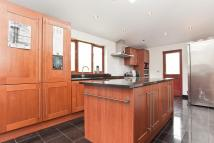 Hampton Road semi detached property for sale