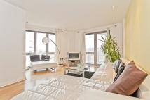 Wick Lane Flat for sale