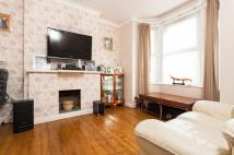 3 bedroom semi detached property for sale in Keogh Road, London E15