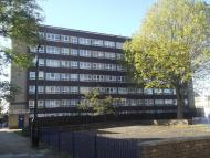 Flat for sale in Heylyn Square, London E3
