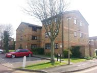1 bedroom Flat for sale in Gandhi Close, London E17