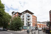 Tredegar Road Flat for sale
