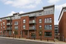 2 bedroom Flat for sale in Ordell Road, London E3
