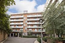 2 bed Flat for sale in Polydamas Close...