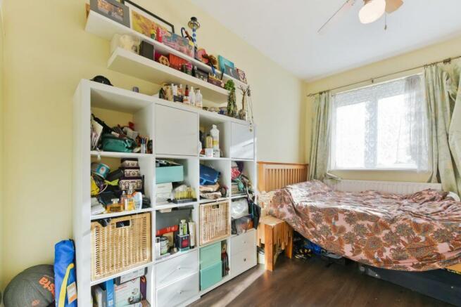 Bedroom alt 1