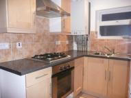 2 bed Flat in Salisbury Road...