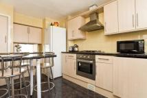 Flat to rent in Southern Grove, London E3