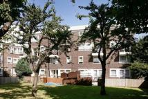 Flat in Brion Place, London E14