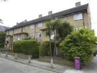 3 bedroom Detached house to rent in Gibson Close, London E1