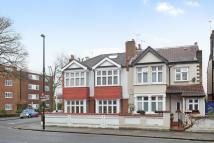 property to rent in Cairn House Cairn Avenue, Ealing, W5