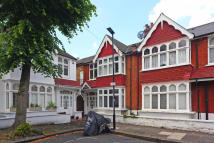 property to rent in Merton Avenue, Chiswick
