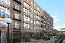 1 bed Flat in Devonhurst Place...