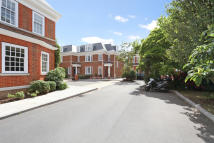 semi detached house to rent in Redcliffe Gardens...