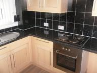 Ground Flat for sale in Green Street, Darvel...