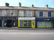 property to rent in Burnley Road, Padiham, Burnley, BB12