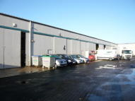 property to rent in Technology Business Park,